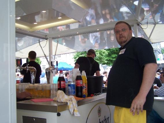 marktplatzfest2013-047
