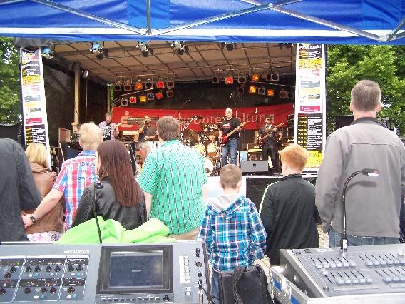marktplatzfest2013-052
