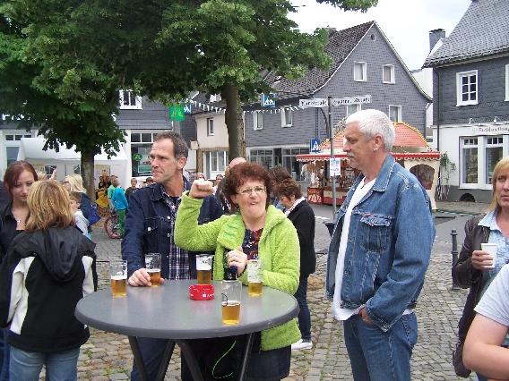 marktplatzfest2013-053