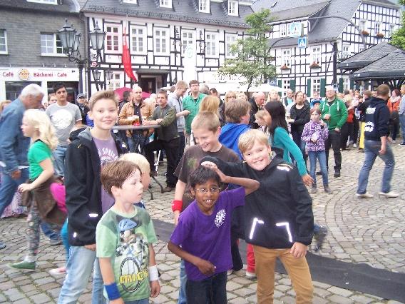 marktplatzfest2013-057