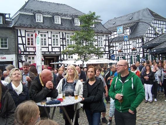 marktplatzfest2013-058