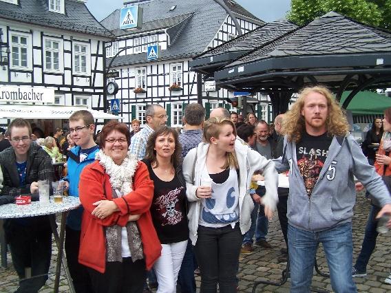 marktplatzfest2013-060