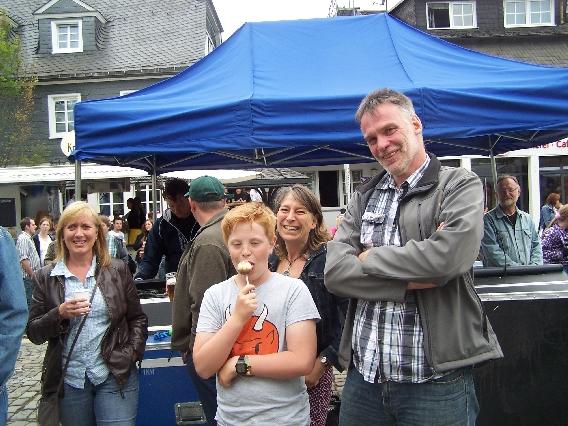 marktplatzfest2013-064