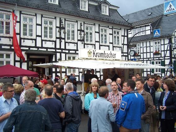 marktplatzfest2013-065