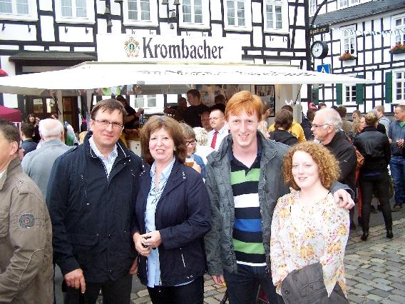 marktplatzfest2013-066