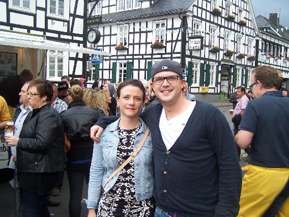 marktplatzfest2013-067