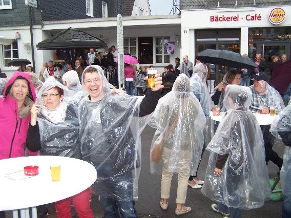 marktplatzfest2013-069