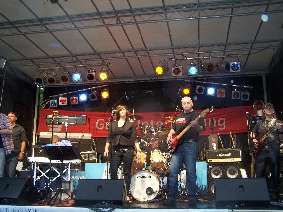 marktplatzfest2013-072