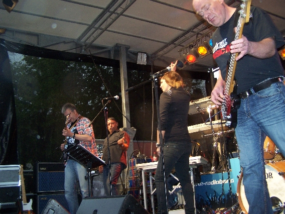 marktplatzfest2013-073