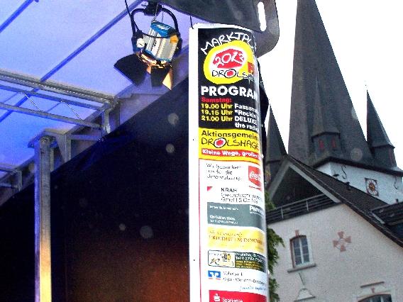 marktplatzfest2013-078