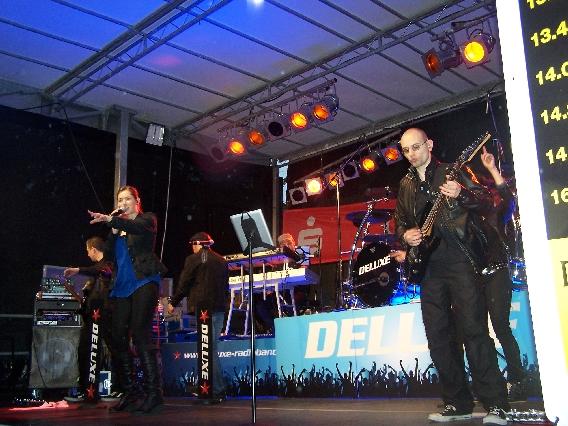 marktplatzfest2013-084