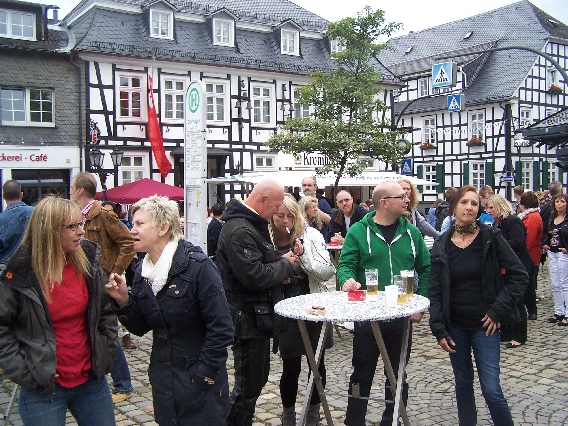 marktplatzfest2013-086