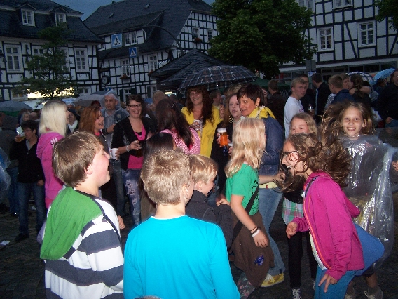 marktplatzfest2013-089