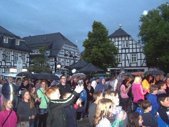 marktplatzfest2013-090