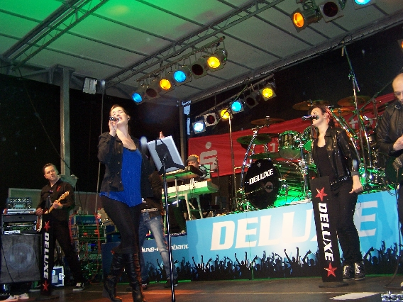 marktplatzfest2013-092
