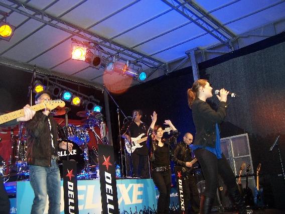 marktplatzfest2013-094