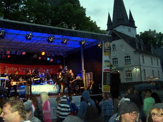 marktplatzfest2013-101