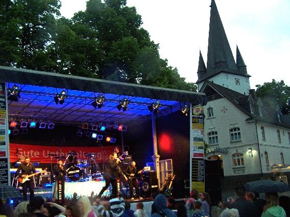marktplatzfest2013-102