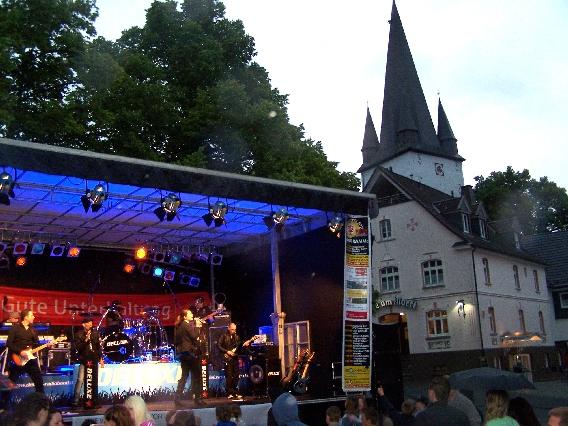 marktplatzfest2013-103