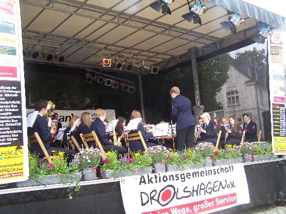marktplatzfest2013-104