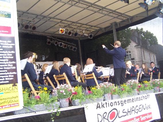 marktplatzfest2013-106