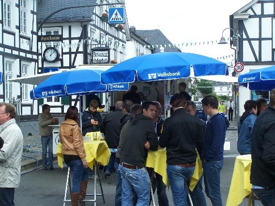 marktplatzfest2013-112