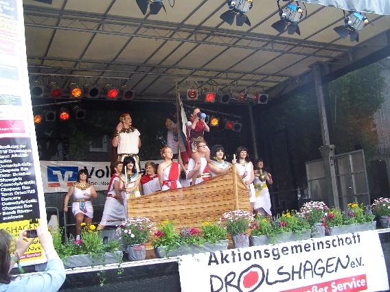 marktplatzfest2013-118