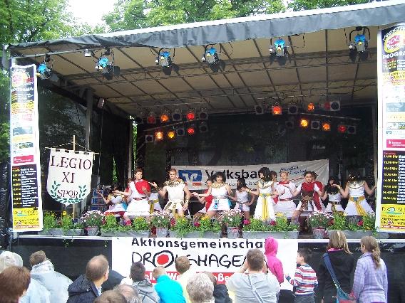 marktplatzfest2013-121
