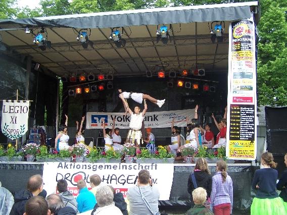 marktplatzfest2013-124