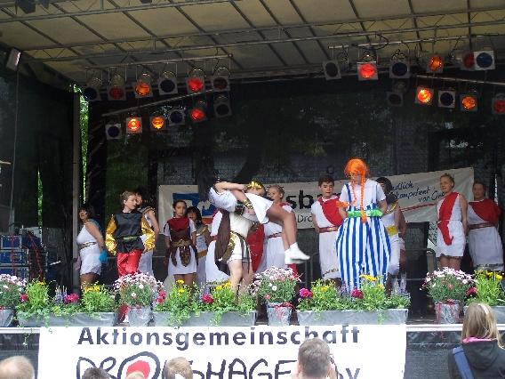marktplatzfest2013-126