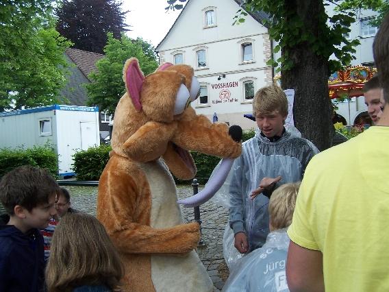 marktplatzfest2013-128