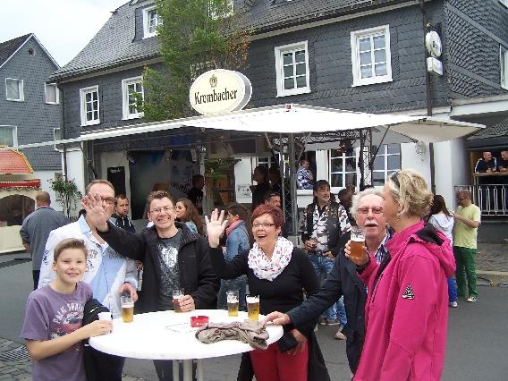 marktplatzfest2013-130