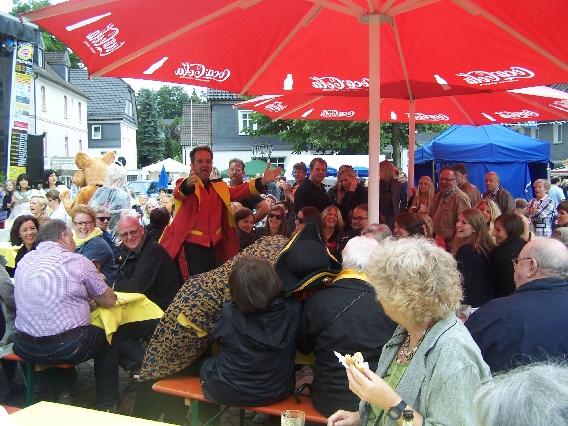 marktplatzfest2013-138