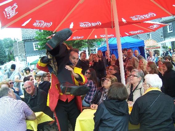 marktplatzfest2013-139