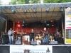 marktplatzfest2013-003