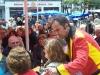 marktplatzfest2013-004