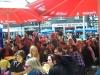 marktplatzfest2013-006