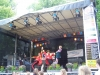 marktplatzfest2013-010