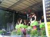 marktplatzfest2013-012