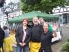 marktplatzfest2013-014