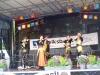 marktplatzfest2013-017