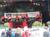 marktplatzfest2013-019