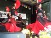marktplatzfest2013-022