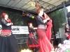 marktplatzfest2013-023
