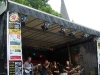marktplatzfest2013-025