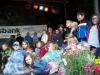 marktplatzfest2013-026