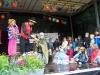 marktplatzfest2013-029