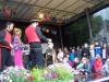 marktplatzfest2013-030
