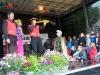 marktplatzfest2013-031