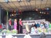marktplatzfest2013-032